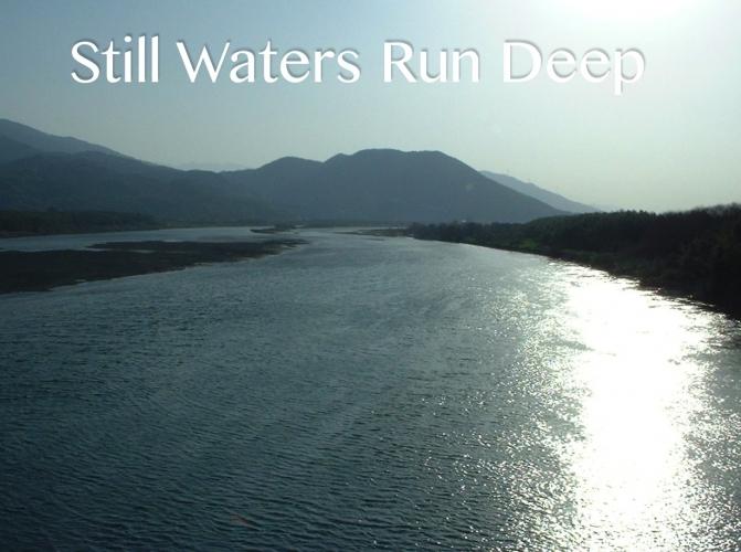 river_20131208183427b3d.jpg