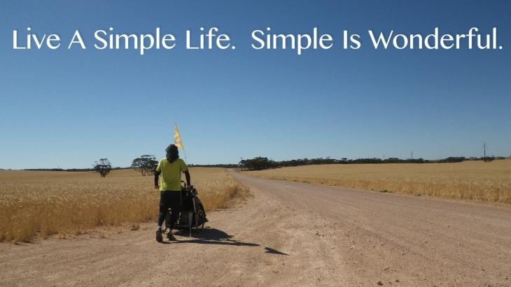 simple_life_20131212161142a27.jpg