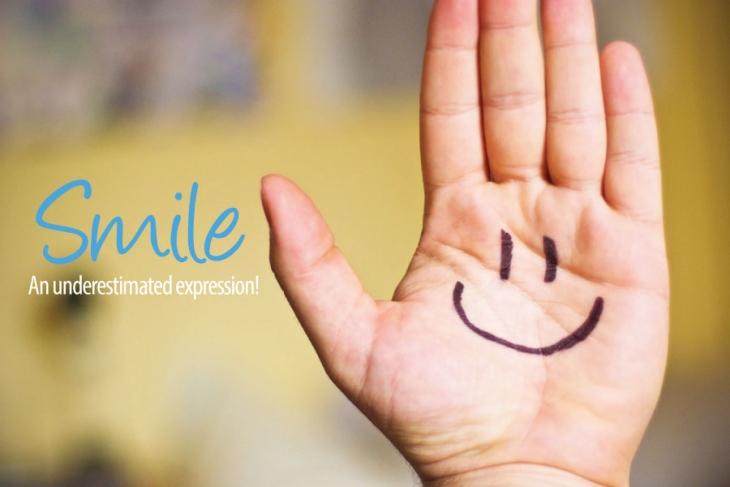 smile_201312071515387bb.jpg