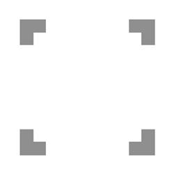 スクリーンショット(2010-05-17 14.51.31)