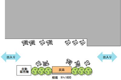 スクリーンショット(2010-05-17 16.14.31)