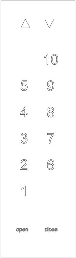 エレベーター03