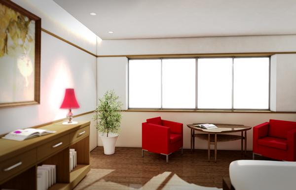 hotelFIX.jpg