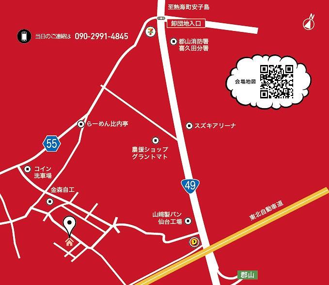 kikuta_map.jpg