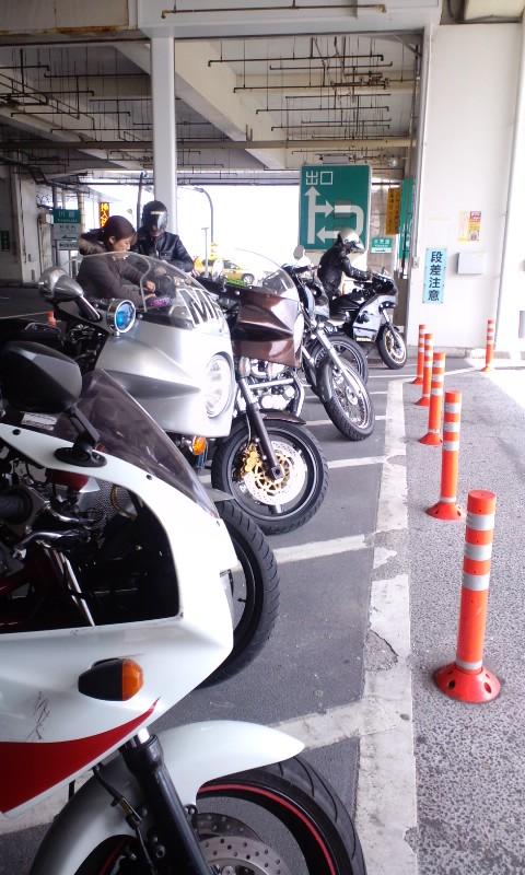 MADMAX uchiwa_MT01_03