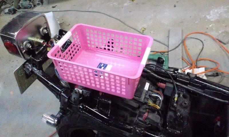 ZRX1100_yamashitasan41