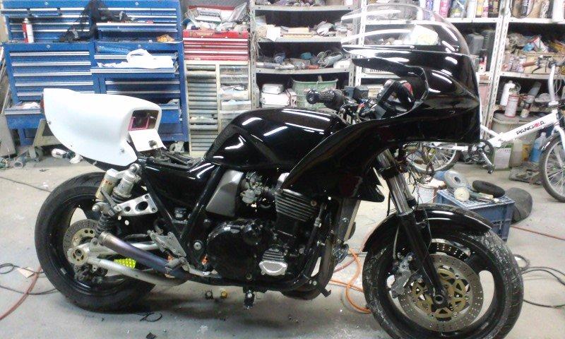ZRX1100_yamashitasan45