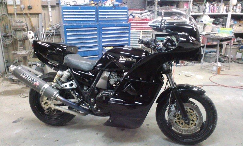 ZRX1100_yamashitasan67