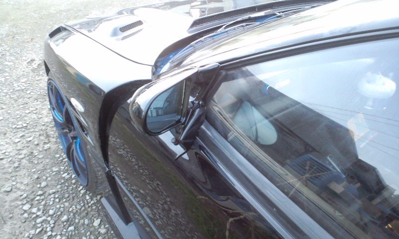 GTO_mirror_tosou03.jpg