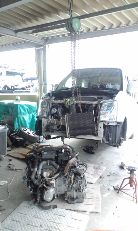 MH22S_AT_koukan06.jpg