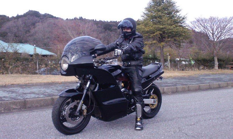 UCHIWA_TOUR04.jpg