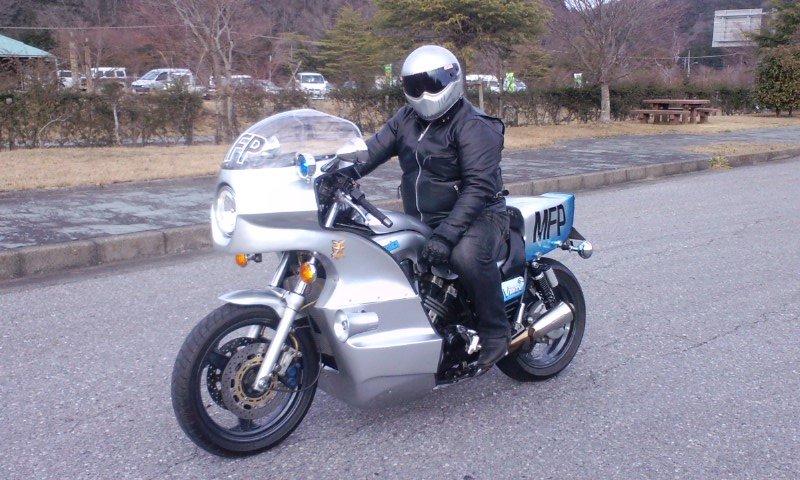 UCHIWA_TOUR05.jpg