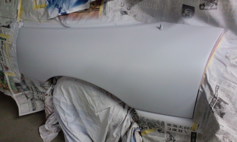 tenshisan_GTO14.jpg