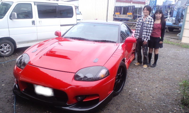 tenshisan_GTO33.jpg