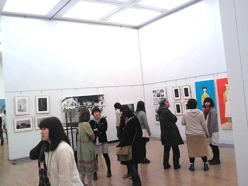 201202211659002.jpg