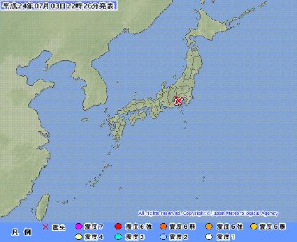 20120705-2