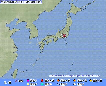 20120906-3