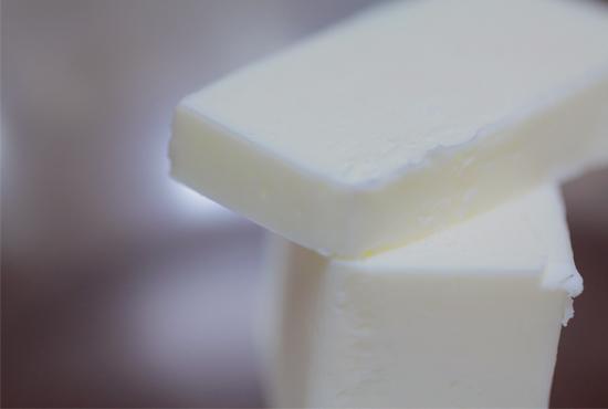butter_20111115194843.jpg