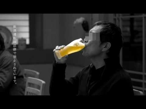 矢沢・・・団長デース!