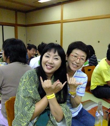20110910-67_20120929001052.jpg