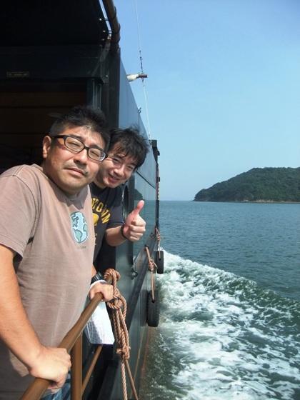 20111008-17_20120914215427.jpg