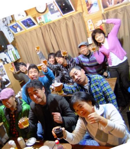 20111125-02_20121030154228.jpg