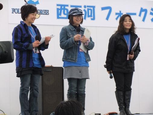 20120422-08.jpg