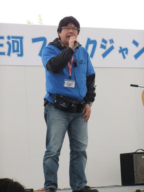 20120422-09.jpg