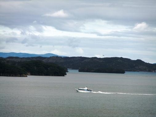 20120504-01松島