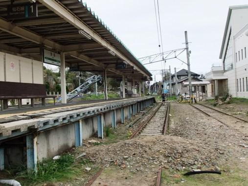 20120504-08野蒜駅