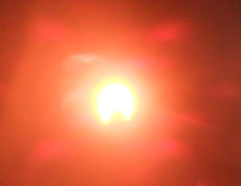 20120521-01.jpg