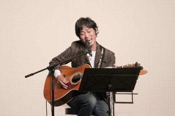 20120527-02.jpg