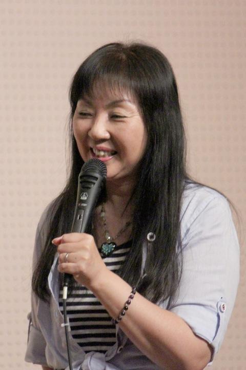 20120527-11.jpg