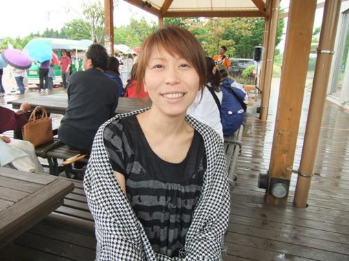 20120609-20.jpg