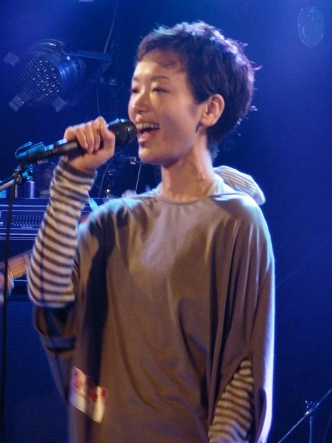 20120610-07.jpg