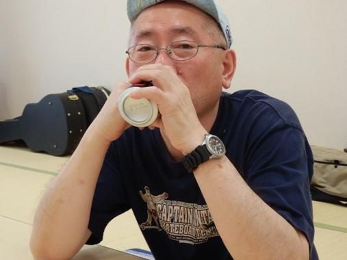 20120624-42.jpg