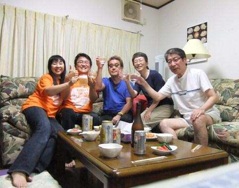 20120624-66.jpg