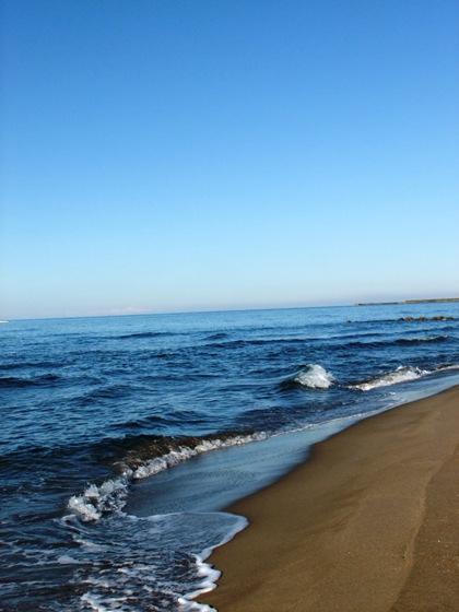 1-2日本海