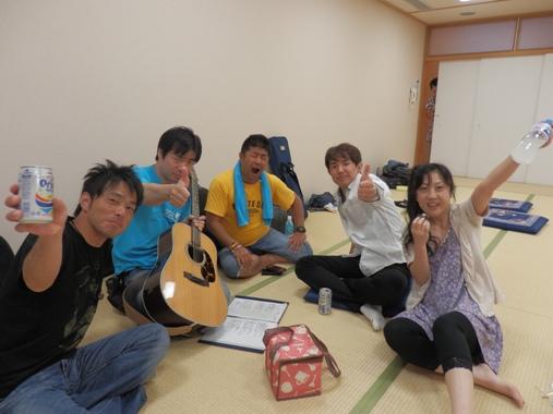 20120721-14.jpg
