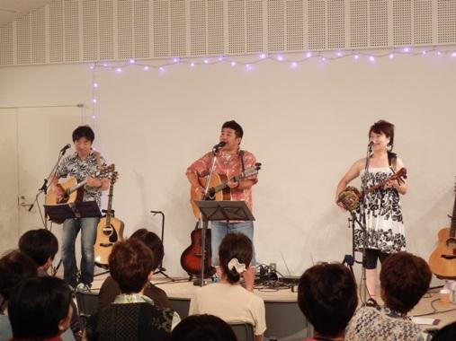 20120721-38.jpg
