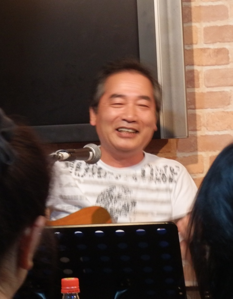 20120727-11.jpg