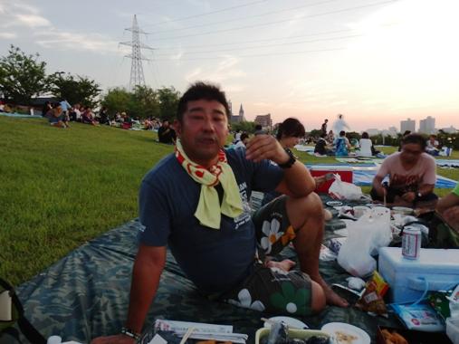 20120807-05-1.jpg