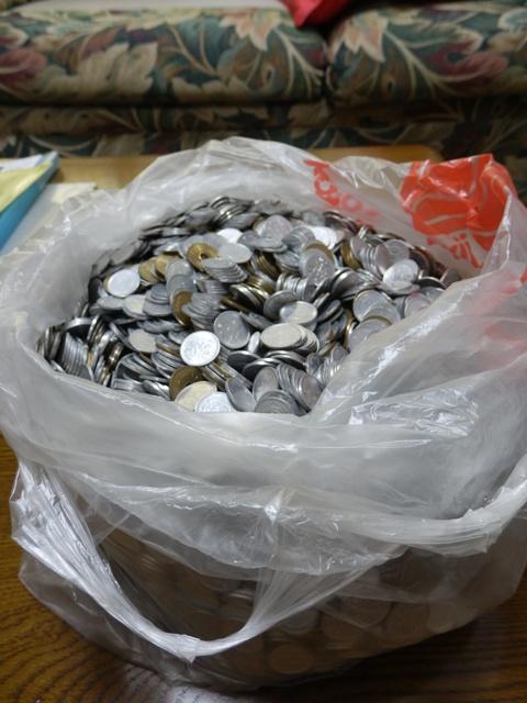 20120805-1tなかさんの寄付金