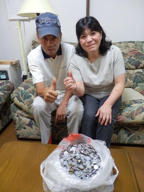 20120805-02田中夫妻