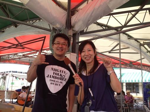 20120818-11FMPORT磯村康子