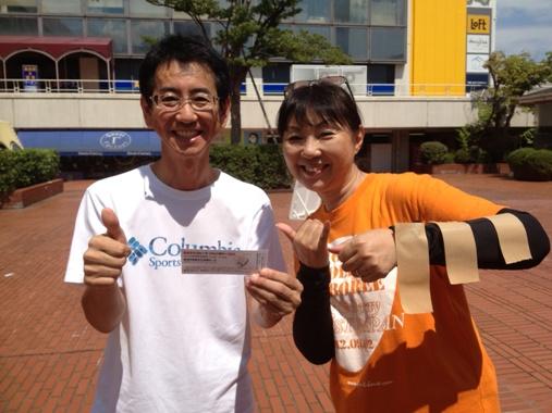20120819-45小林秀一さん