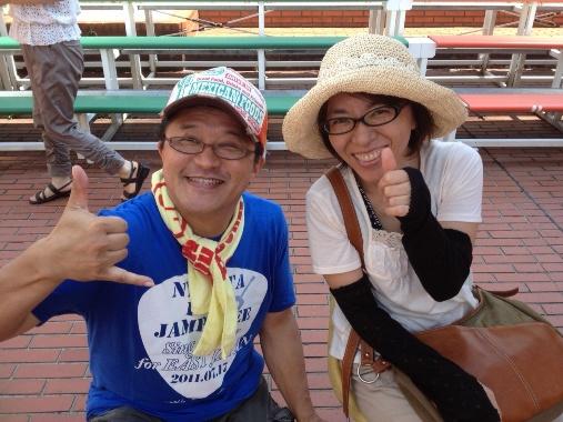 20120819-44伊藤ゆかりさん