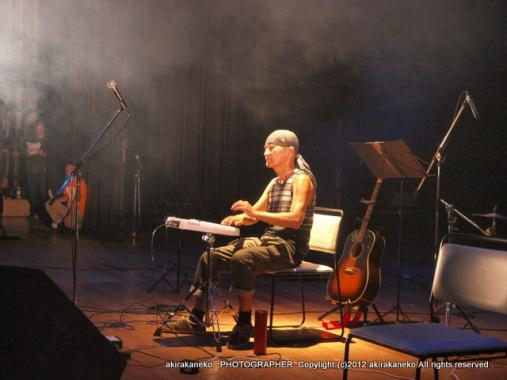 20120902-007オープニングgaryさん