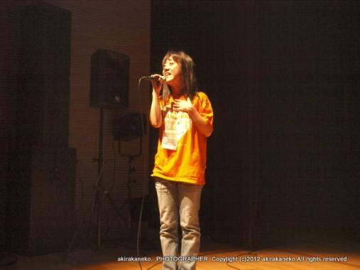 20120902-024司会まゆみちゃん
