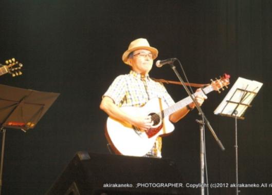 20120902-028蓮沼